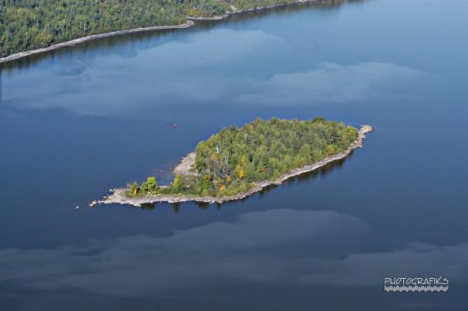 Farr Island