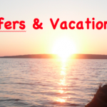 Vacation packages and special offers foryoru vacations in Temiskaming Shores