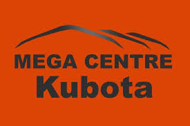 Mega Centre Kubota Temiskaming Shores a business client at the President's Suites