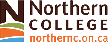 Northern College has been a business guest at the Presidents' Suites in beautiful Temiskaming Region
