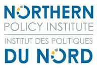 Northern Policy Institute has been a business guest at the Presidents' Suites in beautiful Temiskaming region