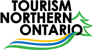 Tourism Northern Ontario has been a business client at the Presidents' Suites in beautiful Temiskaming region.