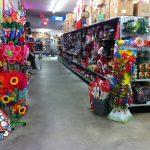 Toys at the North Cobalt Flea Market / Jouets