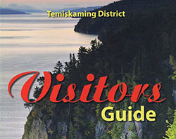 visitors-guide-temiskaming-e1465388373918