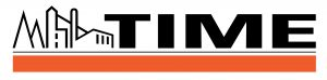 TIME Limited, a Haileybury manufacturing company offering products to the mining and drilling sectors.