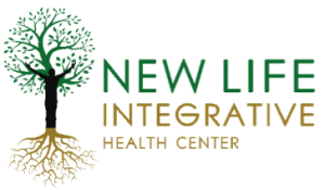 New Life Integrative Health Centre in Temiskaming Shores