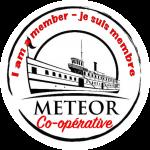 Meteor-coop-logo