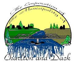 Corporation of Charlton and Dack in Temiskaming region