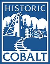 Historic Cobalt located in the Temiskaming region