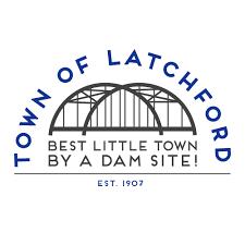 Latchford located in Temiskaming region