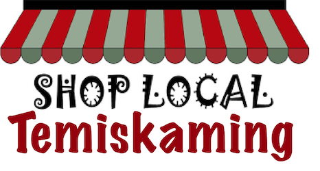 Shop Local Temiskaming