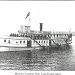 Travelling-Meteor-1890-Temiskaming
